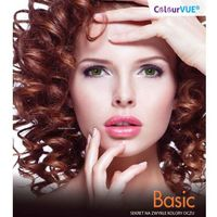 ColourVue Basic, CEE5-3854D