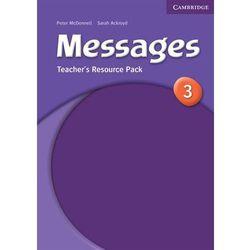 Nauka języka  Cambridge University Press