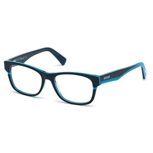 Okulary korekcyjne jc 0775 092 Just cavalli