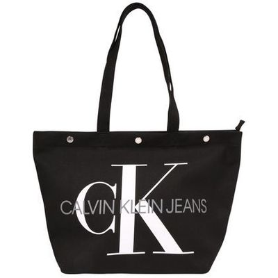 Torebki Calvin Klein Jeans SLIMWALLET.PL