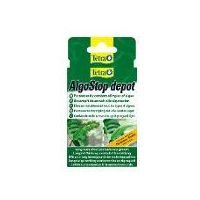 Tetra AlgoStop Depot Preparat na glony 12 tabletek