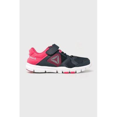 Buty sportowe dla dzieci Reebok ANSWEAR.com