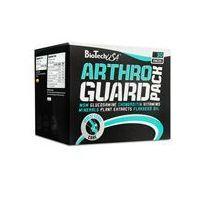 BioTechUSA Arthro Guard Pack 30szasz