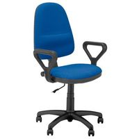 Krzesło prestige profil gtp13 ts02 marki Nowy styl