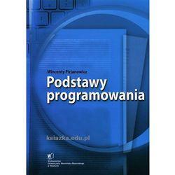 Informatyka  Uniwersytet Warmińsko-Mazurski w Olsztynie Abecadło Księgarnia Techniczna