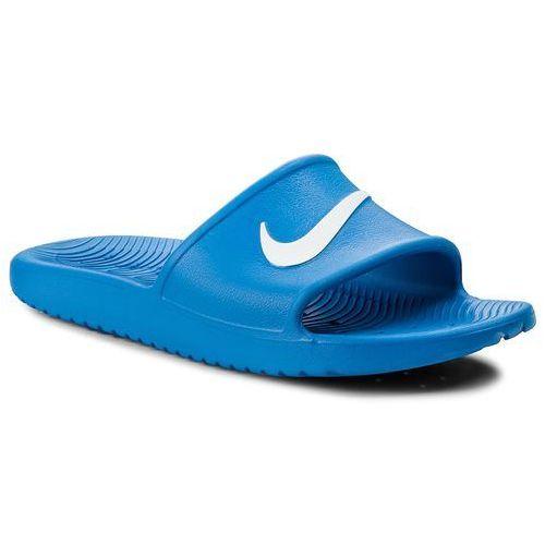 c33fa0d1e9f07 Klapki męskie Nike - opinie + recenzje - ceny w AlleCeny.pl