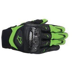Rękawice motocyklowe  ALPINESTARS_SALE StrefaMotocykli.com