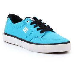 Pozostałe obuwie dziecięce  DC Shoes ButoManiak.pl