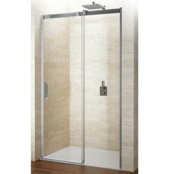Drzwi prysznicowe  Riho Łazienka Jutra