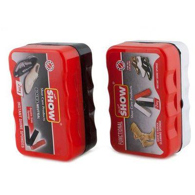Pozostałe akcesoria obuwnicze SHOW Insoles.pl