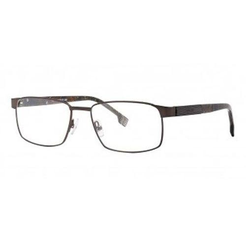 Okulary korekcyjne ce6064 c02 Cerruti