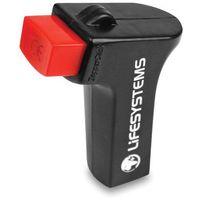 Click Bite Relief urządzenie na ukąszenia