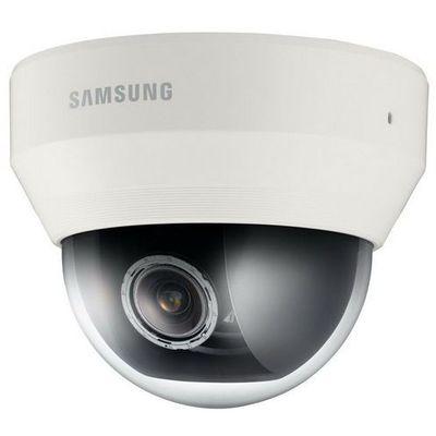 Kamery przemysłowe Samsung