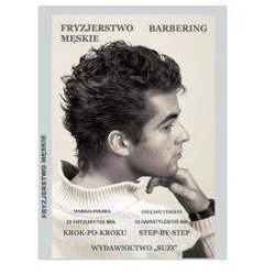 Poradniki wideo  Suzi InBook.pl