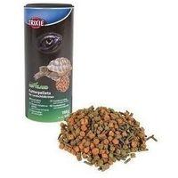 dla żółwi lądowych pelety 150 g / 250 ml marki Trixie