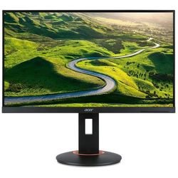 LCD Acer XF270H