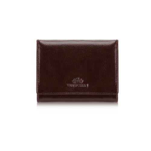 05368373c8d0e Portfele i portmonetki Wittchen - opinie   ceny - Markowa Galanteria