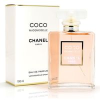 Chanel Coco Mademoiselle Woman 200ml EdP