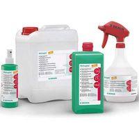 Bbraun meliseptol - dezynfekcja dużych i małych powierzchni - 5l