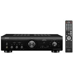Wzmacniacze stereo i AV  DENON