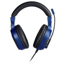 Stereo Gaming Headset do PS4 Zestaw słuchawkowy BIG BEN