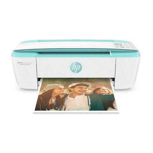 HP DeskJet 3789