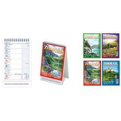 Kalendarze  TELEGRAPH