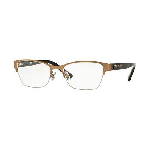 Okulary korekcyjne dy5653 1228 Dkny