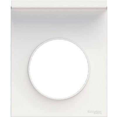 Ramka Pięciokrotna Soul Biały Dmp Solid Marki Efapel Ceny