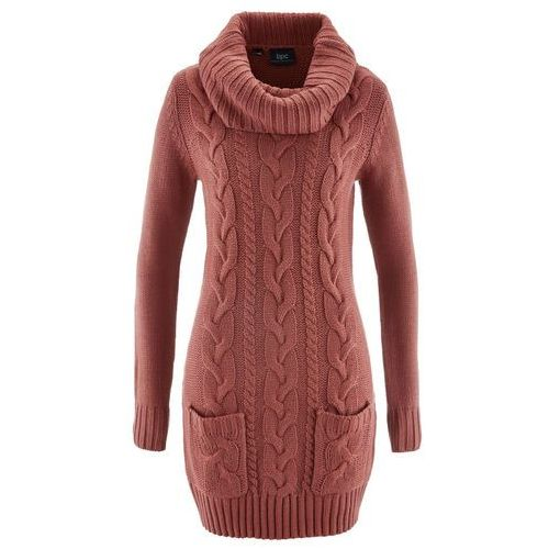 d1c2ddd814957f Suknie i sukienki (różowy) - ceny / opinie - sklep SkladBlawatny.pl