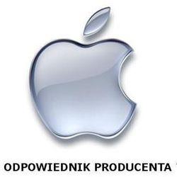 Pamięci RAM do laptopów  Apple