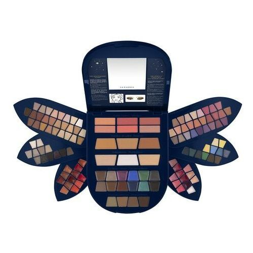 Once Upon a night palette - Paleta do makijażu - Ekstra oferta