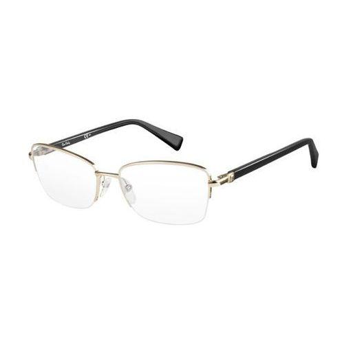 Pierre cardin Okulary korekcyjne p.c. 8814 eei