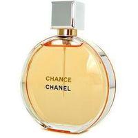Chanel Chance woda perfumowana 50 ml dla kobiet