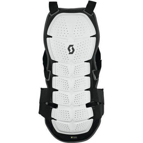Scott ochraniacz pleców back protector x-active black s/m