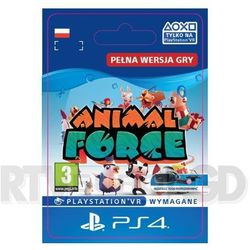 Gry PlayStation4  Sony