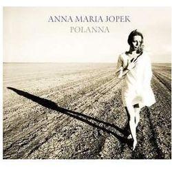 Folk  UNIVERSAL MUSIC POLSKA InBook.pl