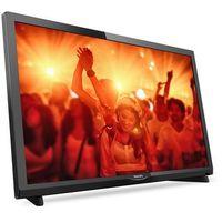 TV LED Philips 22PFS4031