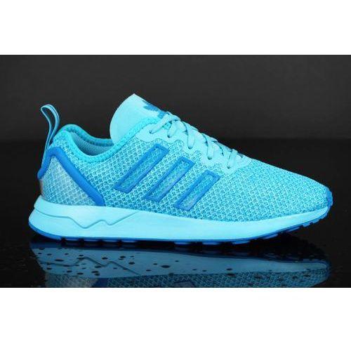 Adidas Buty zx flux adv k aq6289
