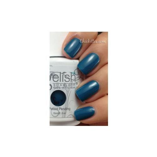 Gelish My Favourite Accessory 15 ml