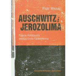 Archeologia, etnologia  Wydawnictwo Uniwersytetu Jagiellońskiego MegaKsiazki.pl
