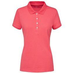 Damskie koszulki polo  GAP About You