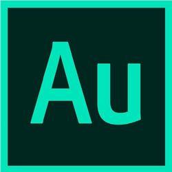 Programy muzyczne  Adobe Comel-it