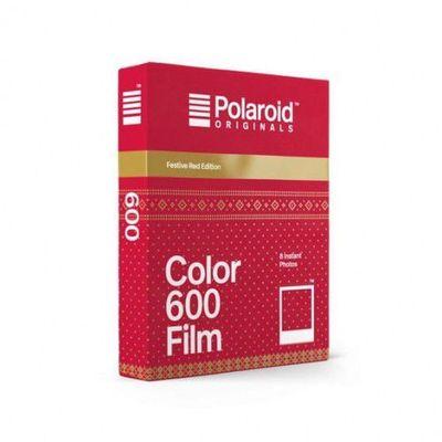 Filmy i klisze POLAROID ORGINALS
