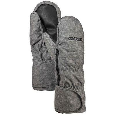 Rękawiczki dla dzieci Burton ESATNA.PL