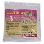 Zaprawa Orius 02 WS 300g