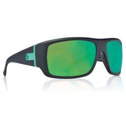 Okulary przeciwsłoneczne  Snowbitch