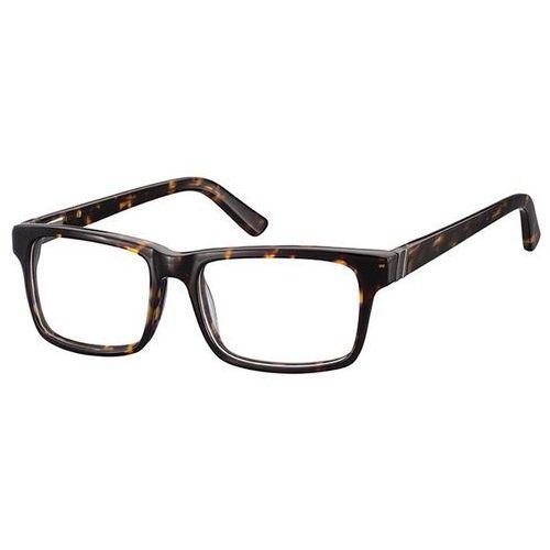 Okulary Korekcyjne SmartBuy Collection Pryce A64 A