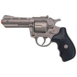 Pistolety dla dzieci  Gonher Mall.pl