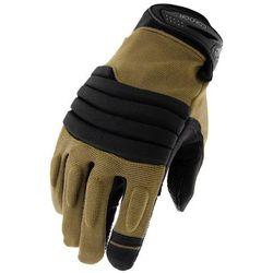 Rękawiczki militarne  Condor Milworld